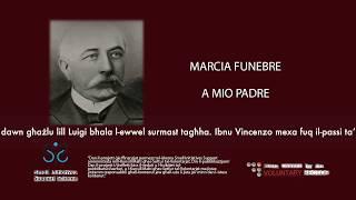A mio Padre - Vincenzo Carabott
