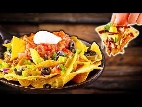 je-vous-dÉvoile-ma-recette-prÉfÉrÉe-(nachos-poulet-bbq)
