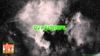 Nordic Stars - Jump Jump (DJ KS Nightcore Remix) Resimi