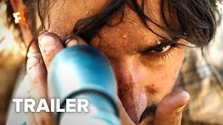 15 Minutes Of War Trailer #1 (2019) | Movieclips Indie
