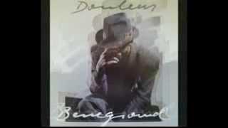 Douleur(Alexandre Douala) - Musango