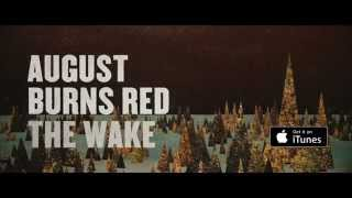 August Burns Red - The Wake