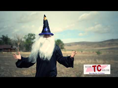 Tri-Cities, Tennessee Jobs, Employment | Wizard...Get A Real Job!