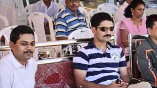 IPS Vishwas Nangare Patil.wmv