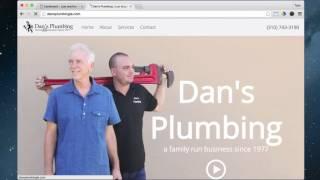 видео Title Wordpress