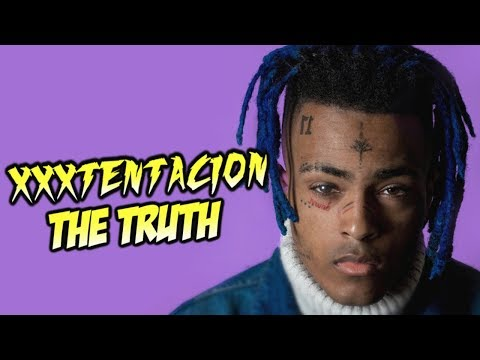 xxxtentacion Is Still ALIVE! THE TRUTH (EXPOSED?)