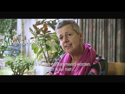 Documentaire Uit Balans