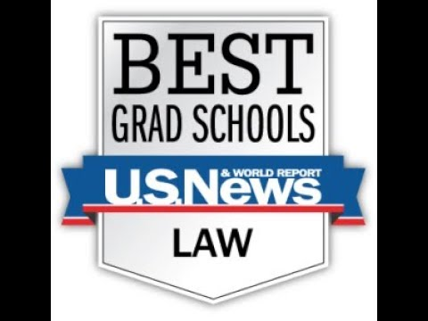TOP LAW SCHOOL OF ASIA 2018
