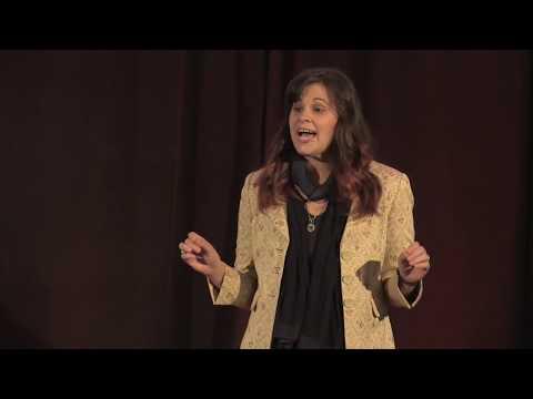 The Value of Curiosity | Kasey Corsello | TEDxEasthamptonWomen