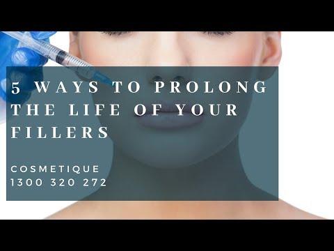 Lip Injections | Lip Fillers Perth, Brisbane, Melbourne