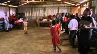 Repeat youtube video Beschneidungsrituale 8/9 Frau - Satanslehre