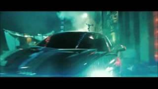 GeneticBros - Decepticons(soundtrack