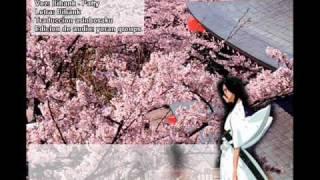 ★☆ Bleach Tabidatsu kimi e Fandub español latino opending 22