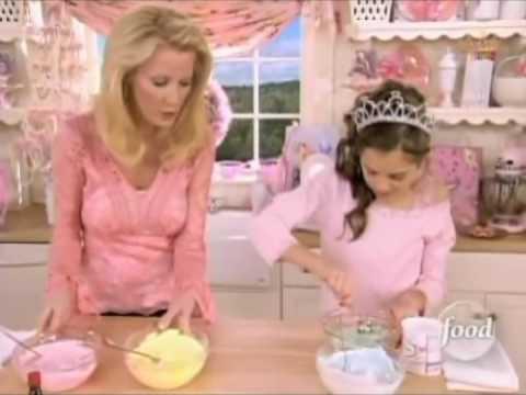 sara lee cupcakes