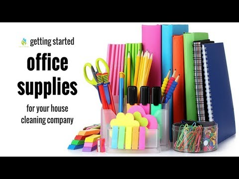 Office Supplies UK - Cheap Office Stationery & Furniture UK