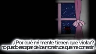 Calalini- Andrea Maxil YouTube Videos