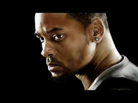Linkin Park Vs Will Smith Encore [Original Remix]