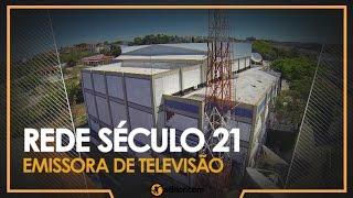 Rede Século 21 | Oeditor.com S01E26