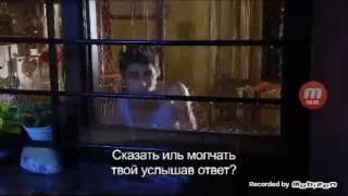Виолетта песня из 2 серии 1 сезона