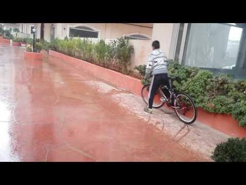 Bisikletle Yanlama Gaziantep Basik arac 😉😉