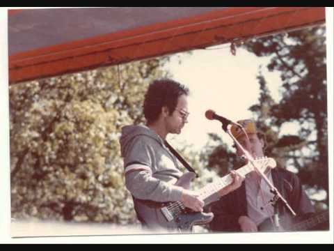 J.J. Cale - Blonde-Headed Woman ( Live and rare )