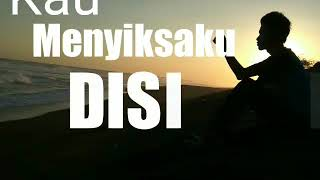 Gambar cover Tak pernah ternilai with  lyric (virgoun)
