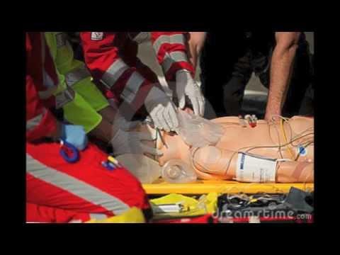 Oropharyngeal Airway Indications - Basic EMT
