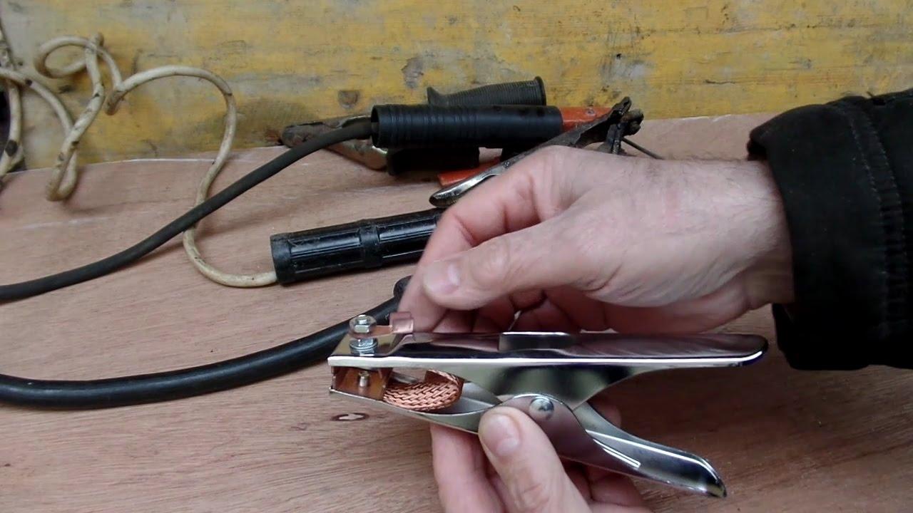 схема стабилизатор напряжения 3 вольта