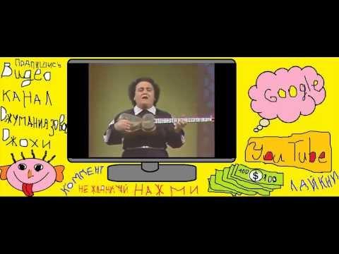 Узбекская песня  Хорезмская песня  Олмахон Хайитова Найлайин
