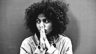 Nneka - Showin Love