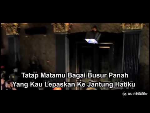 Permalink to Lirik Lagu Judika Youtube