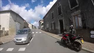 Video France melle biketrip 2017 download MP3, 3GP, MP4, WEBM, AVI, FLV Desember 2017