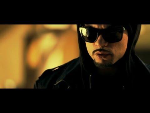 BOHEMIA - Hazaar Gallan Official New HD Song Video Teaser - Album - Thousand Thoughts