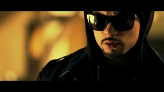 BOHEMIA - Hazaar Gallan Official New HD Song Video Teaser - Album - Thousand Thoughts