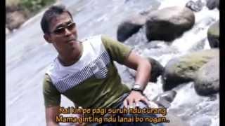 Download Lagu Jadiken Ginting Siap Saji mp3