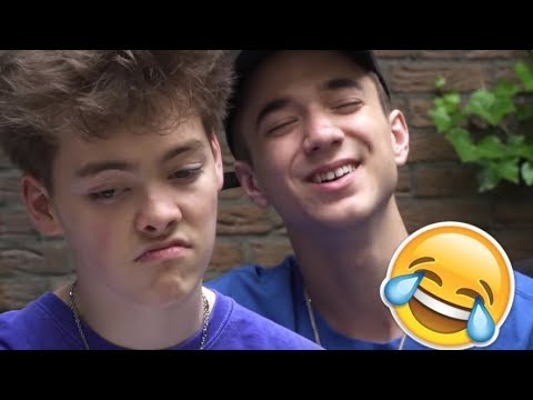 Why Don't We - Funny Moments (Best 2018★) #14