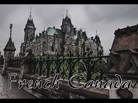 French Canada | 2017