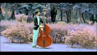 Yen-J 严爵  - I Like (No, I Love) 我喜欢(不,我爱) English + Pinyin Karaoke Subs