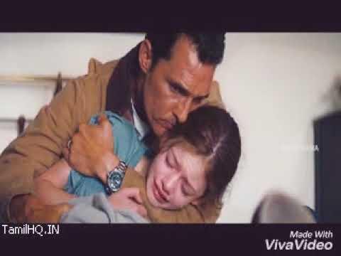 Unaku Yenna Venum Sollu - Hollywood Remix Version - Yennai Aarinthal - Ajith