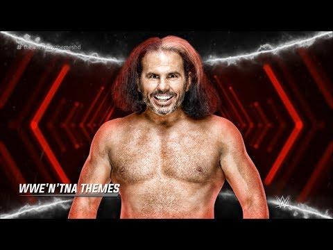 "WWE Woken Matt Hardy Theme Song 2018 - ""The Deletion Anthem"" + Download Link ᴴᴰ"