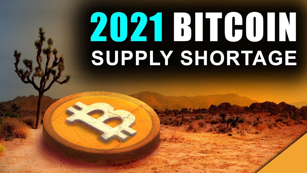 btc laisvai 2021 m)