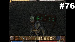 Let's Play Ultima IX #76: Another Dungeon? What a Shame