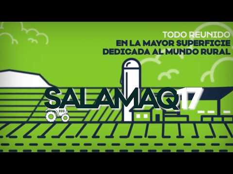 RESUMEN GENERAL SALAMAQ17 PROMO 2 MINUTOS