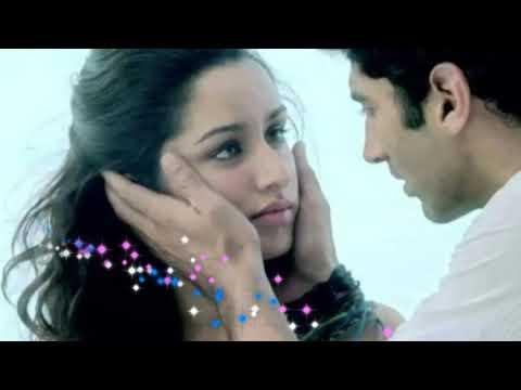 Pokum Vali Ellam Kaathen Tamil Love Sad Song