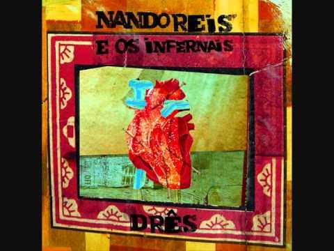 BAIXAR DVD INFERNAIS REIS NANDO OS E