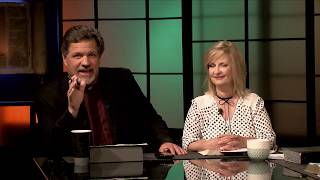 Bible Discovery, Isaiah 48-50 Jesus Christ - July 15, 2019