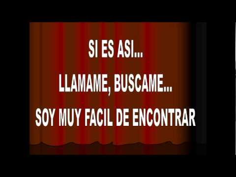 Reflexion De Hermanoswmv Youtube
