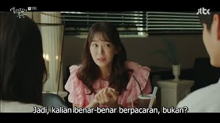 MOMENT AT EIGHTEEN EP  11 [SWEET MOMENT]