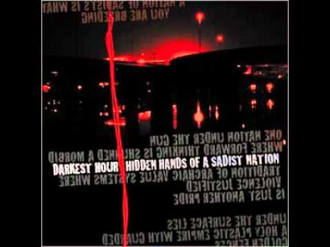 Darkest Hour - Veritas, Aequitas