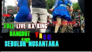 dangdut rx king esek esek indonesia